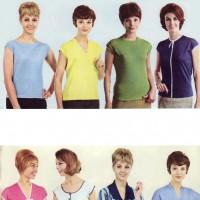 1960s fashion 1961-1-re-0027