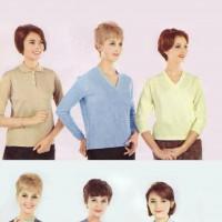 1960s fashion 1961-1-re-0028