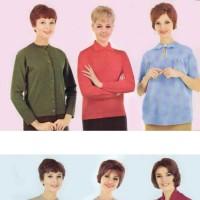 1960s fashion 1961-1-re-0029