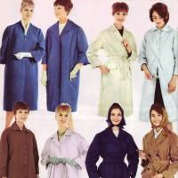 1960s fashion 1961-1-re-0030