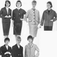 1960s fashion 1961-1-re-0031