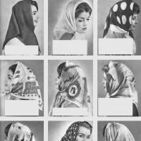 1960s fashion 1961-1-re-0032