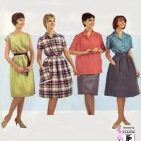 1960s fashion 1961-1-re-0033