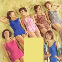 1960s fashion 1961-1-re-0034