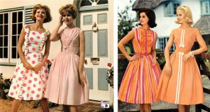 1963-summer-dresses-slider