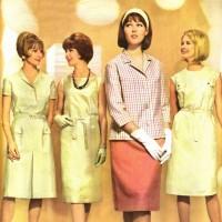 1960s fashion 1964-1-gl-0009