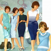 1960s fashion 1964-1-gl-0010