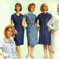 1960s fashion 1964-1-gl-0011