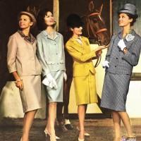 1960s fashion 1964-1-gl-0012