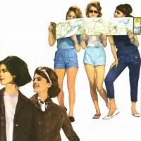1960s fashion 1964-1-gl-0013
