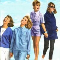 1960s fashion 1964-1-gl-0014