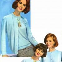 1960s fashion 1964-1-gl-0015