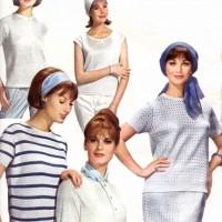 1960s fashion 1964-1-gl-0016