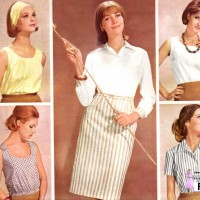 1960s fashion 1964-1-gl-0018