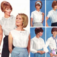 1960s fashion 1964-1-gl-0019