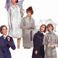 1960s fashion 1964-1-gl-0023