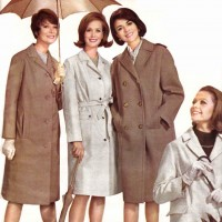 1960s fashion 1964-1-gl-0024