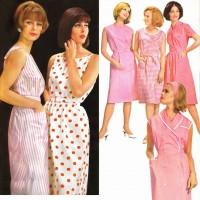 1960s fashion 1964-1-gl-0025