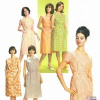 1960s fashion 1964-1-gl-0026
