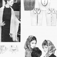 1960s fashion 1964-1-gl-0037
