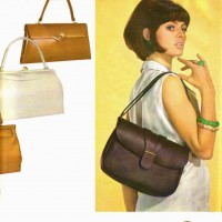 1960s fashion 1964-1-gl-0038