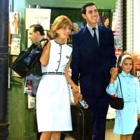 1960s fashion 1964-1-gl-0040