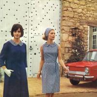 1960s fashion 1964-1-re-0001