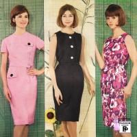 1960s fashion 1964-1-re-0002