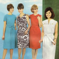 1960s fashion 1964-1-re-0003
