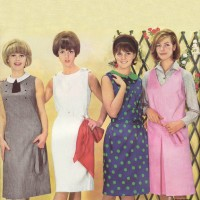 1960s fashion 1964-1-re-0004