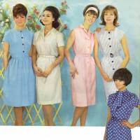 1960s fashion 1964-1-re-0006