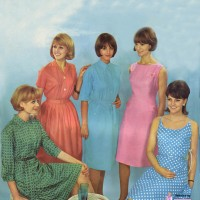 1960s fashion 1964-1-re-0007