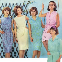 1960s fashion 1964-1-re-0008
