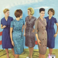 1960s fashion 1964-1-re-0009