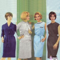 1960s fashion 1964-1-re-0010