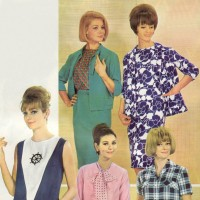 1960s fashion 1964-1-re-0011