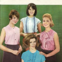 1960s fashion 1964-1-re-0013