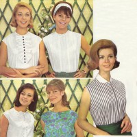 1960s fashion 1964-1-re-0014