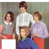 1960s fashion 1964-1-re-0015