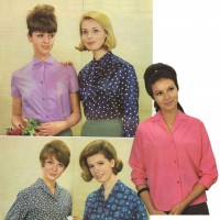1960s fashion 1964-1-re-0016