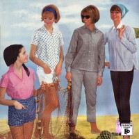 1960s fashion 1964-1-re-0017
