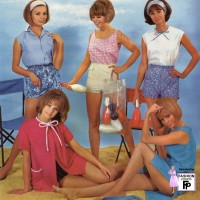1960s fashion 1964-1-re-0018