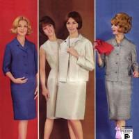 1960s fashion 1964-1-re-0020