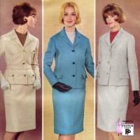1960s fashion 1964-1-re-0021