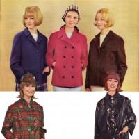 1960s fashion 1964-1-re-0022