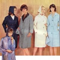 1960s fashion 1964-1-re-0023