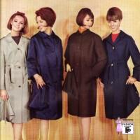 1960s fashion 1964-1-re-0024