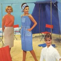 1960s fashion 1964-1-re-0043