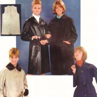 1960s fashion 1964-2-re-0010