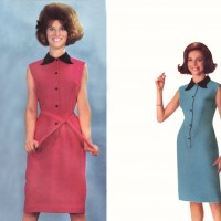 1960s fashion 1964-2-re-0011